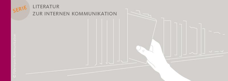 Interne Kommunikation Literatur