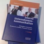 Schick-Buch-Interne-Kommunikation