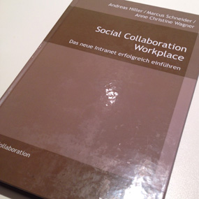 Social-Collaboration-Workplace
