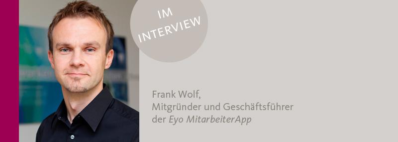 IK-Blog Frank Wolf
