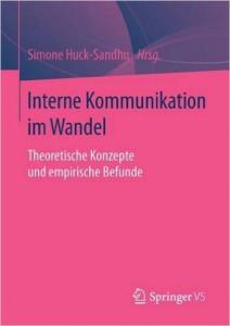 IK-im-Wandel-IK-Blog