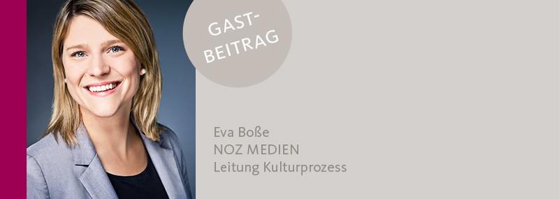 IK-Blog-Bosse