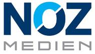 noz_medien_klein