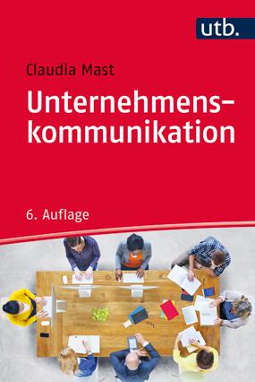 Mast-UKommunikation