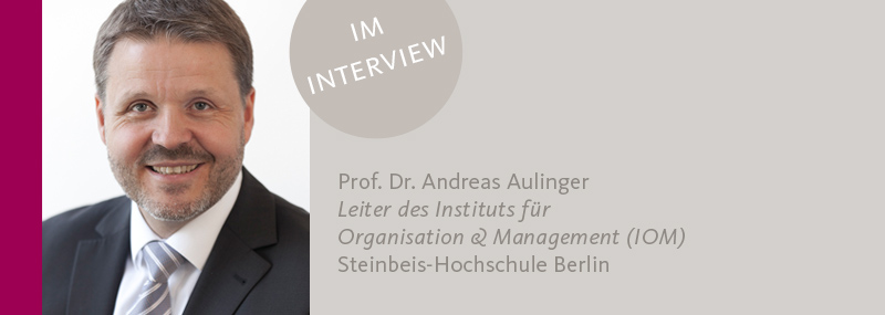 Andreas Aulinger IK-Blog