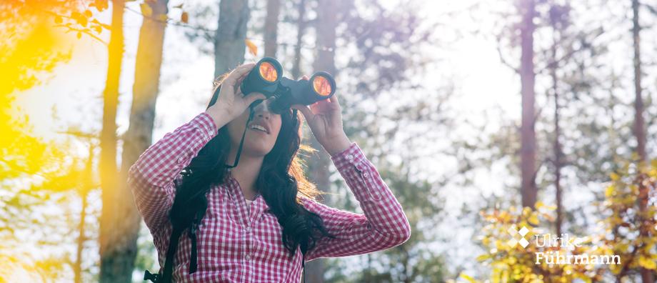 Beobachtung 2. Ordnung – die interne Kommunikation im nächsten Jahrzehnt